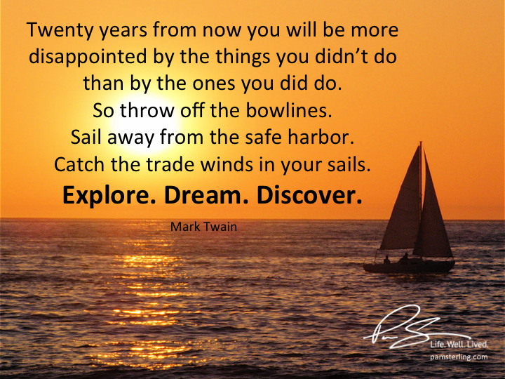 Twenty-Years-From-Now-Mark-Twain