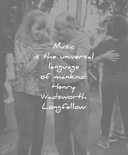 music-quotes-music-is-the-universal-language-of-mankind-henry-wadsworth-longfellow-wisdom-quotes
